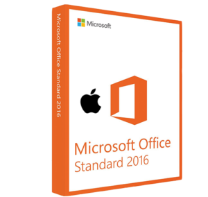 https://plazatech.de/wp-content/uploads/2020/05/office-mac-standard-1-300x284-3.png