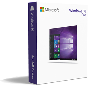 https://plazatech.de/wp-content/uploads/2020/05/windows-10-300x284-pro.png