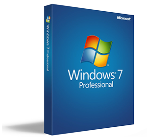 https://plazatech.de/wp-content/uploads/2020/05/windows-7-pro-1.png